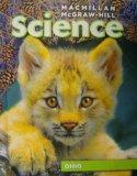Macmillian McGraw-Hill Science: Ohio