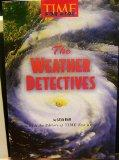 The Weather Detectives (Time for Kids)