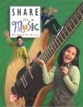 Share the Music/ Grade 7