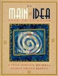 Main Idea:reading to Learn