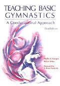 Teaching Basic Gymnastics A Coeducational Approach
