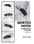 Genetics Notes