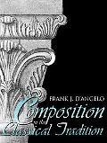Composition in the Classical Tradition