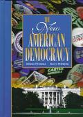 New American Democracy-text