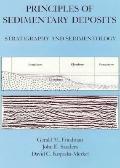 Prin.of Sedimentary Deposits