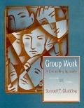 Group Work A Counseling Specialty