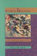 Ethical Manager