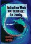 Instructional Media and Technologies for Learning