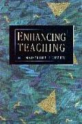 Enhancing Teaching