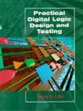 Practical Digital Logic Design and Testing