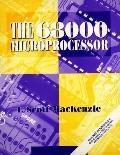 The 68000 Microprocessor