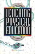 Teaching Physical Ed.
