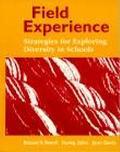 Field Experience Strategies for Exploring Diversity in Schools