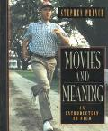 Movies+meaning