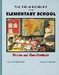 Teaching and Learning in the Elementary School Focus on Curriculum