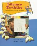 Literacy Portfolios
