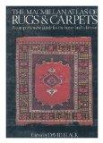 The Macmillan Atlas of Rugs and Carpets