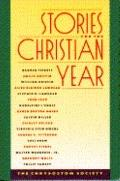 Stories for the Christian Year: The Chrysostom Society