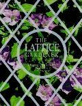 Lattice Gardener