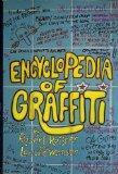 Encyclopedia of graffiti