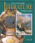 Glencoe Literature Course 4
