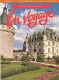 En Voyage: Glencoe French 3 : Writing Activities Workbook and Student Tape Manual