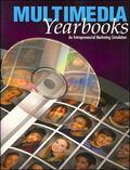 Multimedia Yearbooks Simulation