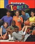 Today's Teen