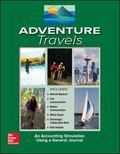 Adventure Travels