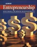 Entrepreneurship and Small Business Management