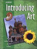 Introducing Art