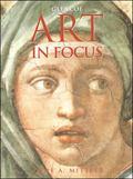 Art in Focus