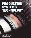 Production Systems Technology