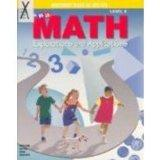SRA Math, Explorations and Applications, Assessment Blackline Masters, Level K