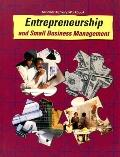 Entrepreneurship+small...-stud.act.wkbk