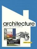 Architecture Design, Engineering, Drawing