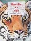 Las Maravillas De la Vida / The Wonders of Life (Spanish Edition)