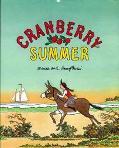 Cranberry Summer - Wende Devlin