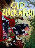 Old Black Witch