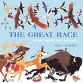 Great Race - Paul Goble - Hardcover