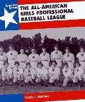 All American Girls Professional