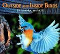 Outside and Inside Birds