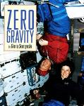 Zero Gravity - Gloria Skurzynski - Hardcover - 1st ed