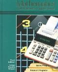 Mathematics With Business Applications