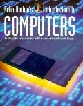 Peter Norton's Introduction to Computers/Book and Disk