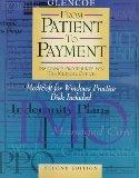 Glencoe From Patient to Payment: Insurance Procedures for the Medical Office