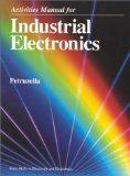 Industrial Electronics, Activities Manual