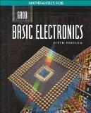 Mathematics for Grob Basic Electronics