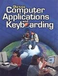 Glencoe Computer Applications And Keyboarding