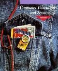 Consumer Education & Economics